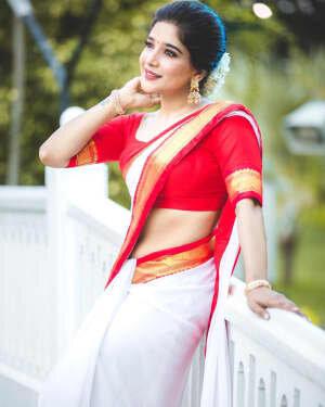 Sakshi Agarwal Latest Photos | Picture 1746481