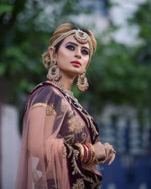 Ankita Dave Latest Photos | Picture 1746908