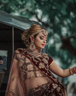 Ankita Dave Latest Photos | Picture 1746910