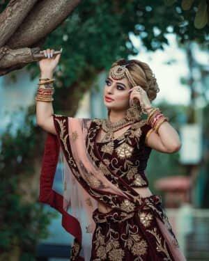 Ankita Dave Latest Photos | Picture 1746909