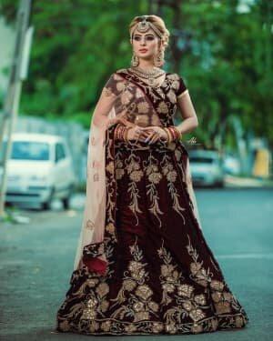 Ankita Dave Latest Photos | Picture 1746921