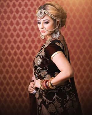 Ankita Dave Latest Photos | Picture 1746911