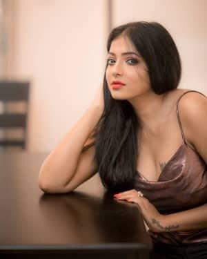 Reshma Pasupuleti Latest Photos | Picture 1746897