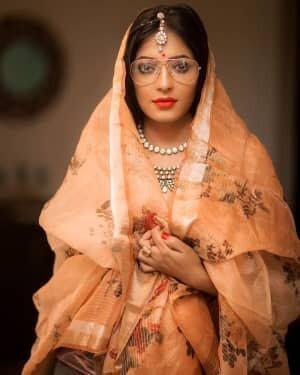 Reshma Pasupuleti Latest Photos | Picture 1747094
