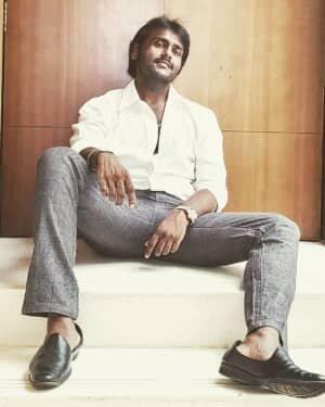 Vijay Prabhakaran Latest Photos | Picture 1757097