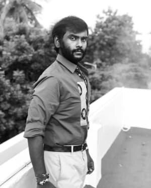 Vijay Prabhakaran Latest Photos | Picture 1757102