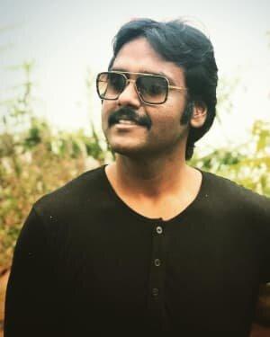Vijay Prabhakaran Latest Photos | Picture 1757089