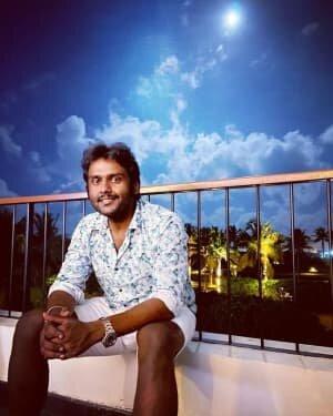 Vijay Prabhakaran Latest Photos | Picture 1757101