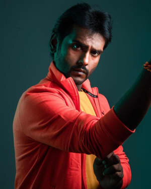 Vijay Prabhakaran Latest Photos | Picture 1757109
