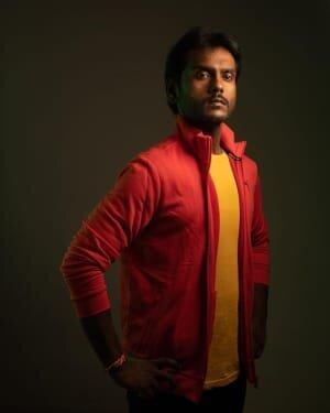 Vijay Prabhakaran Latest Photos | Picture 1757107