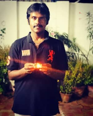 Vijay Prabhakaran Latest Photos | Picture 1757087