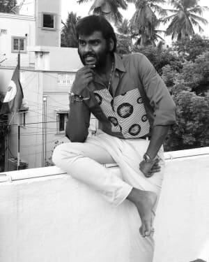 Vijay Prabhakaran Latest Photos | Picture 1757103