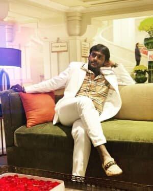 Vijay Prabhakaran Latest Photos | Picture 1757090