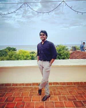 Vijay Prabhakaran Latest Photos | Picture 1757091