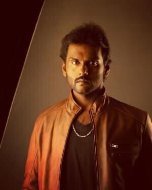 Vijay Prabhakaran Latest Photos | Picture 1757105