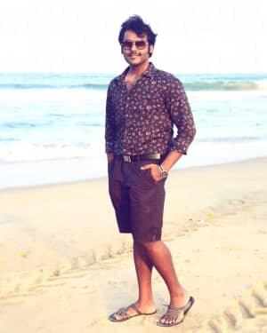 Vijay Prabhakaran Latest Photos | Picture 1757094