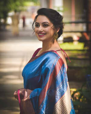 Shruti Marathe Latets Photos | Picture 1739293