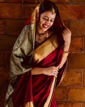 Anjana Rangan Latest Photos | Picture 1740168