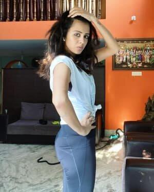 Anjana Rangan Latest Photos | Picture 1740177