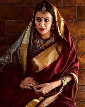 Anjana Rangan Latest Photos | Picture 1740167