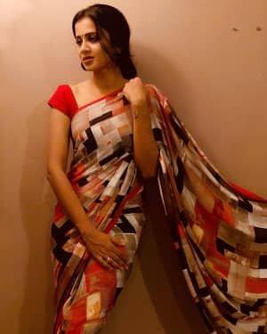 Anjana Rangan Latest Photos | Picture 1740165