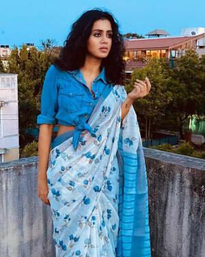 Anjana Rangan Latest Photos | Picture 1740158