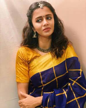Anjana Rangan Latest Photos | Picture 1740160