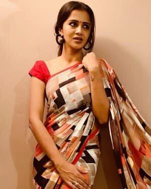 Anjana Rangan Latest Photos | Picture 1740162