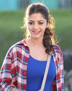 Vedhika Latest Photos   Picture 1740529