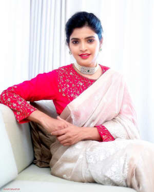 Sanchita Shetty Latest Photos | Picture 1743350