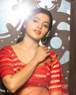 Sanchita Shetty Latest Photos | Picture 1743362