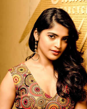 Sanchita Shetty Latest Photos | Picture 1743353