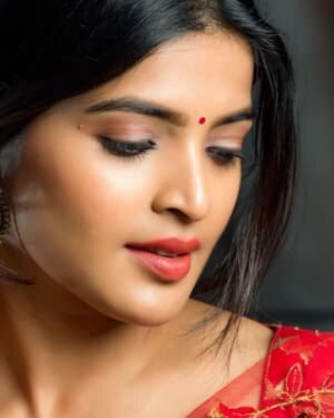 Sanchita Shetty Latest Photos | Picture 1743361