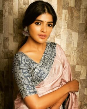 Sanchita Shetty Latest Photos | Picture 1743351