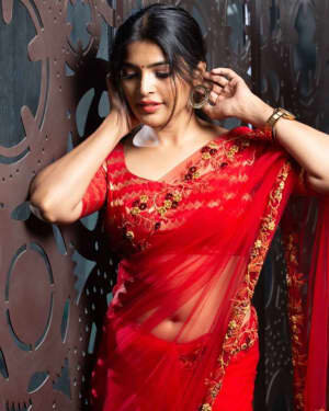 Sanchita Shetty Latest Photos | Picture 1743365
