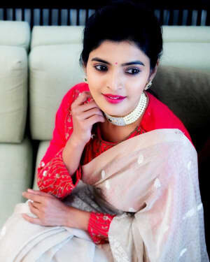 Sanchita Shetty Latest Photos | Picture 1743347