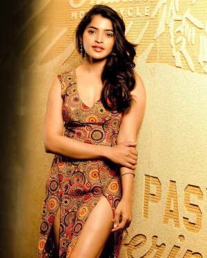 Sanchita Shetty Latest Photos | Picture 1743355