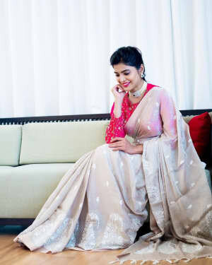 Sanchita Shetty Latest Photos | Picture 1743348