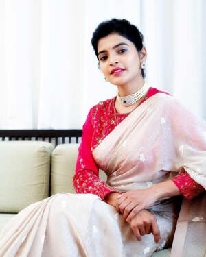 Sanchita Shetty Latest Photos | Picture 1743349