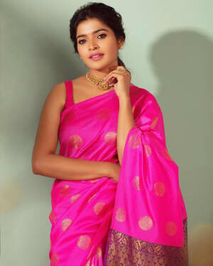 Sanchita Shetty Latest Photos | Picture 1743344