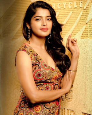 Sanchita Shetty Latest Photos | Picture 1743356
