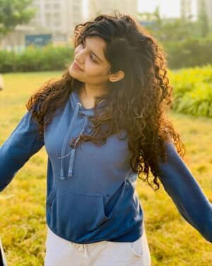 Ritika Singh Latest Photos | Picture 1743890