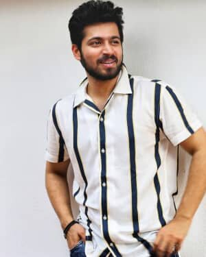 Harish Kalyan Latest Photos | Picture 1744096