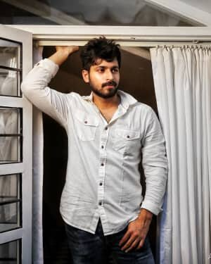 Harish Kalyan Latest Photos | Picture 1744099
