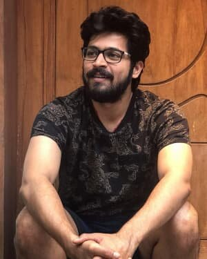 Harish Kalyan Latest Photos | Picture 1744088