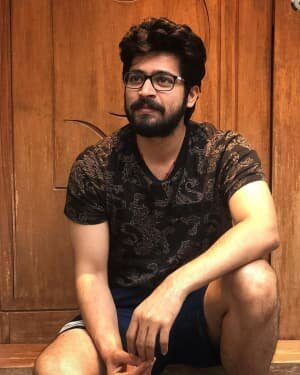 Harish Kalyan Latest Photos | Picture 1744087