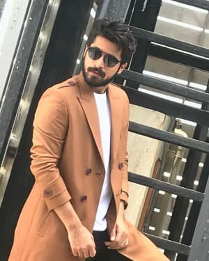 Harish Kalyan Latest Photos | Picture 1744086