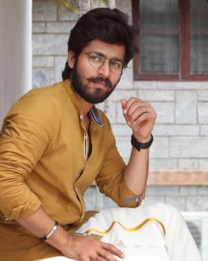 Harish Kalyan Latest Photos | Picture 1744082