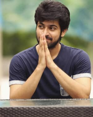 Harish Kalyan Latest Photos | Picture 1744089
