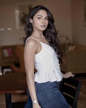 Andrea Jeremiah Latest Photos | Picture 1745431